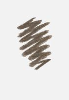 BOBBI BROWN - Perfectly defined long-wear brow pencil - blonde