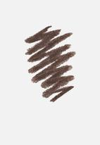 BOBBI BROWN - Perfectly defined long-wear brow pencil - mahogany