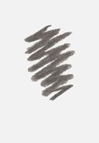 BOBBI BROWN - Perfectly defined long-wear brow pencil - grey