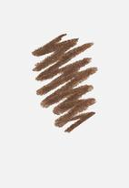 BOBBI BROWN - Perfectly defined long-wear brow pencil - taupe