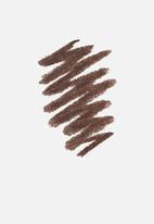BOBBI BROWN - Perfectly defined long-wear brow pencil - rich brown