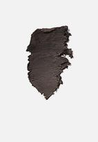 BOBBI BROWN - Long wear gel eyeliner - espresso ink