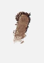 BOBBI BROWN - Metallic eye shadow - burnt sugar