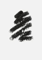 BOBBI BROWN - Perfectly defined gel eyeliner - pitch black