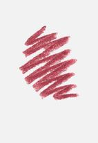 BOBBI BROWN - Lip pencil - rose