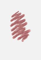 BOBBI BROWN - Lip pencil - nude