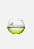 DKNY Fragrances - DKNY Be Delicious eau de parfum - 30ml
