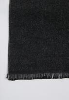 Superbalist - Talyor reversible scarf -  multi