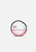 DKNY Fragrances - DKNY Fresh Blossom Edp - 30ml