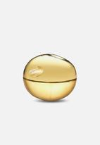 DKNY Fragrances - DKNY Golden Delicious Edp - 50ml