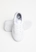 Nike - Force 1 sneaker - white