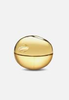 DKNY Fragrances - DKNY Golden Delicious eau de parfum - 100ml
