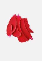 MAC - Powder kiss lipstick - lasting passion