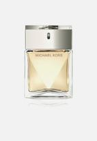 Michael Kors Fragrances - Michael Kors Signature eau de parfum - 30ml
