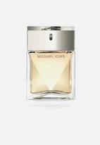 Michael Kors Fragrances - Michael Kors Signature eau de parfum - 50ml