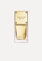 Michael Kors Fragrances - Michael Kors Sexy Amber eau de parfum - 30ml