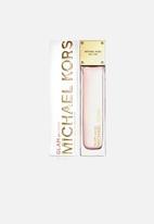 Michael Kors Fragrances - Michael Kors Glam Jasmine Edp - 100ml