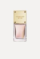 Michael Kors Fragrances - Michael Kors Glam Jasmine eau de parfum - 30ml