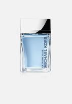 Michael Kors Fragrances - Michael Kors Extreme Blue Edt - 120ml