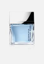 Michael Kors Fragrances - Michael Kors Extreme Blue eau de toilette - 70ml