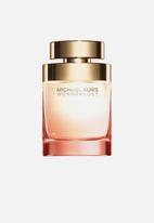 Michael Kors Fragrances - Michael Kors Wonderlust eau de parfum - 100ml