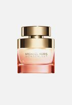 Michael Kors Fragrances - Michael Kors Wonderlust eau de parfum - 50ml