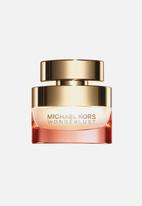 Michael Kors Fragrances - Michael Kors Wonderlust eau de parfum - 30ml