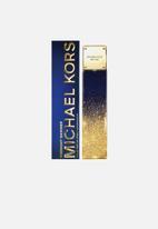 Michael Kors Fragrances - Michael Kors Midnight Shimmer eau de parfum - 100ml