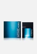 Michael Kors Fragrances - Michael Kors Extreme Night eau de toilette - 70ml