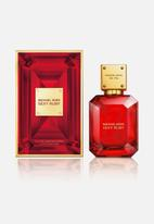 Michael Kors Fragrances - Michael Kors Sexy Ruby eau de parfum - 50ml