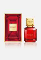 Michael Kors Fragrances - Michael Kors Sexy Ruby eau de parfum - 30ml