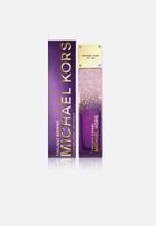 Michael Kors Fragrances - Michael Kors Twilight Shimmer Edp - 100ml