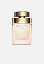Michael Kors Fragrances - Michael Kors Wonderlust Eau Fresh eau de toilette - 100ml