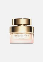 Michael Kors Fragrances - Micheal Kors Wonderlust Eau Fresh eau de parfum - 30ml