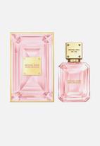Michael Kors Fragrances - Michael Kors Sparkling Blush eau de parfum - 50ml