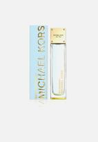 Michael Kors Fragrances - Michael Kors Sky Blossom eau de parfum - 100ml