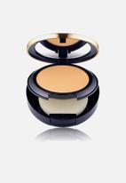 Estée Lauder - Double Wear Stay-in-Place Matte Powder Foundation - Rich Caramel