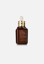 Estée Lauder - Advanced night repair synchronized recovery complex ii 30ml