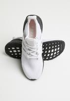 adidas Performance - Ultraboost  - white & black