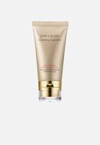 Estée Lauder - Revitalizing supreme + flash facial 75ml