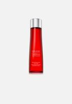 Estée Lauder - Nutritious vitality8™ radiant energy lotion fresh moist