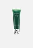 Estée Lauder - Nutritious micro-algae pore purifying cleansing jelly