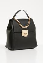 ALDO - Vigonza bag - black