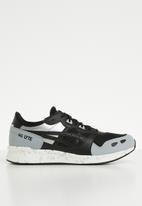 Asics Tiger - Hyper gel-lyte - black