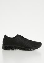 Asics Tiger - Gel-quantum - black
