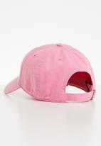 47 Brand - 47 NY yankees - pink