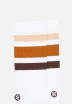 Stance Socks - Boyd socks - multi