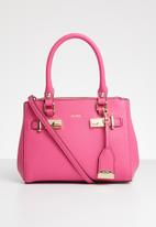 ALDO - Balswan bag - pink