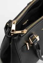 ALDO - Balswan bag - black