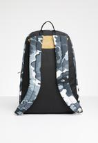 The North Face - Berkeley backpack- multi